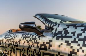 lexus-lc-cabriolet-prototype-14