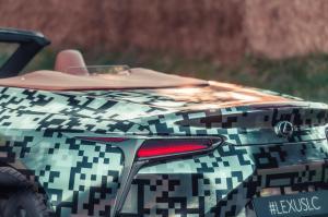 lexus-lc-cabriolet-prototype-5