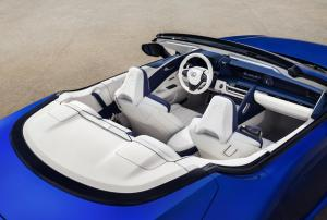 lexus-lc-convertible-16
