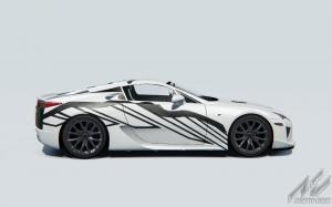 lexus-lfa-art-car-spa-francorchamps-3