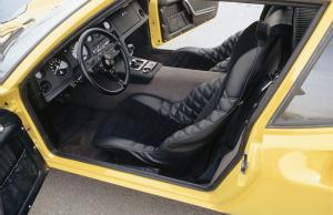 Ligier-js2