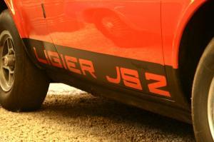 ligier-js2-11