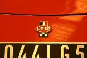 ligier-js2-3