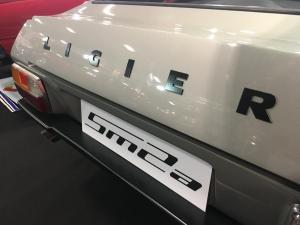 salon-retromobile-fevrier-2020-306