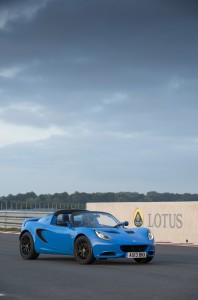 lotus-elise-s-cup-racer-12