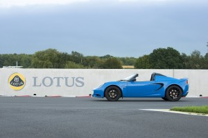 lotus-elise-s-cup-racer-14