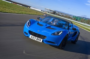 lotus-elise-s-cup-racer-15