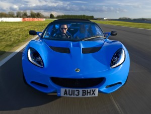 lotus-elise-s-cup-racer-16