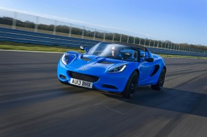 lotus-elise-s-cup-racer-18