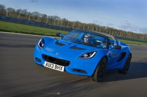 lotus-elise-s-cup-racer-21