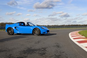 lotus-elise-s-cup-racer-25