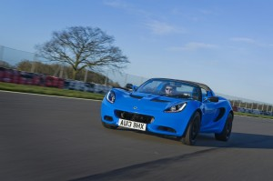 lotus-elise-s-cup-racer-27