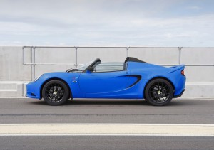 lotus-elise-s-cup-racer-36