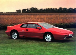 lotus-esprit-turbo-1987-stevens-5