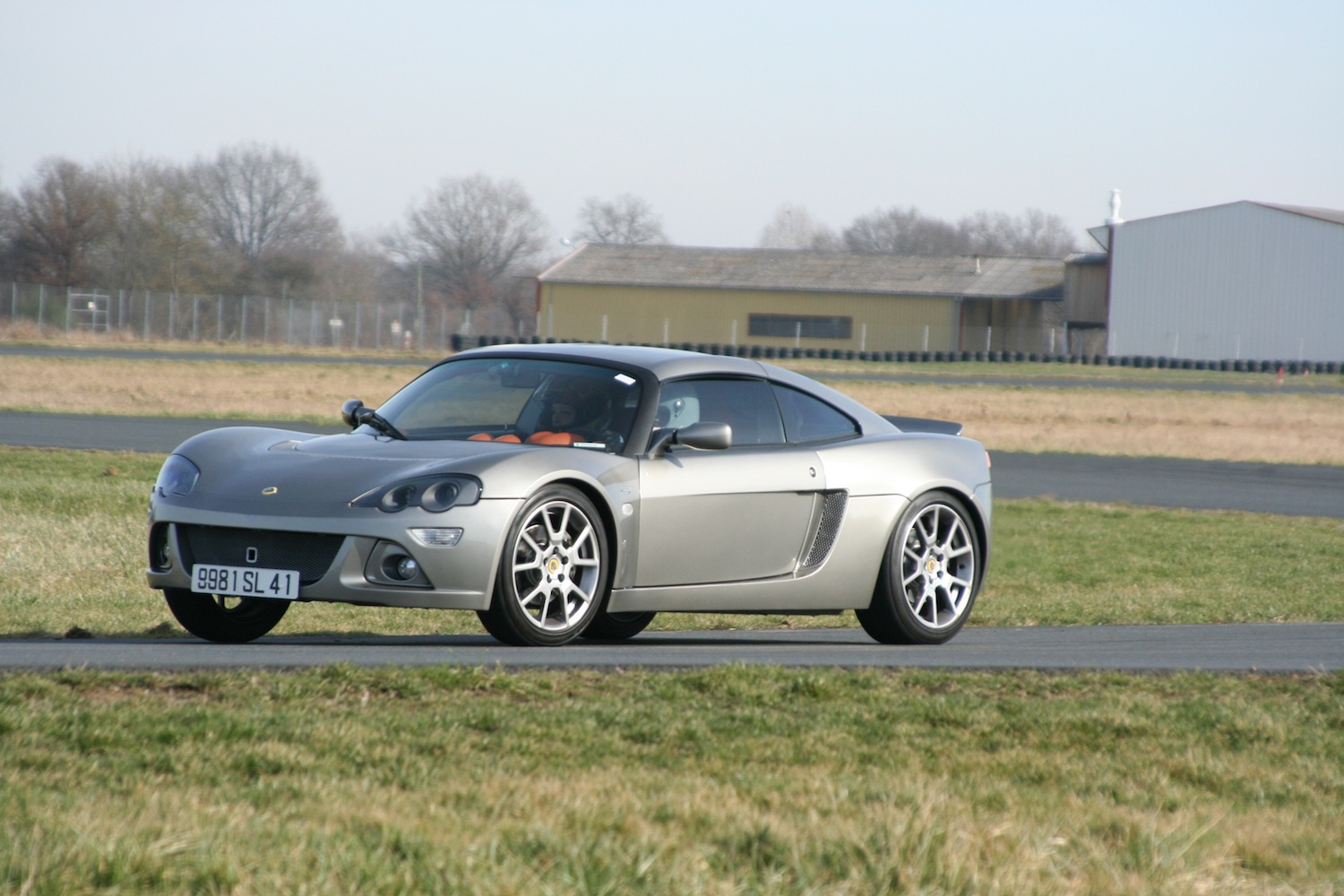 Lotus europa related keywords amp suggestions lotus europa long tail