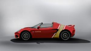 lotus-elise-classic-heritage-edition-2020-2