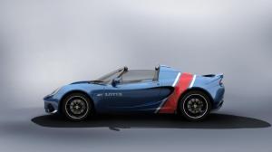 lotus-elise-classic-heritage-edition-2020-8