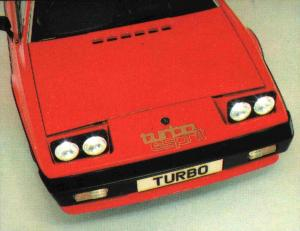 lotus-esprit-turbo-mk1-type-82-10