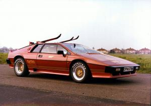 lotus-esprit-turbo-mk1-type-82-2