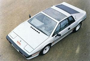 lotus-esprit-turbo-mk1-type-82-3