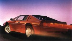 lotus-esprit-turbo-mk1-type-82-4