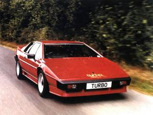 lotus-esprit-turbo-mk1-type-82-6