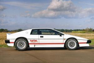 lotus-esprit-turbo-mk1-type-82-7