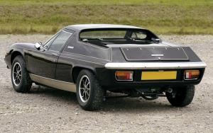 lotus-europa-special-twincam-type-74-10