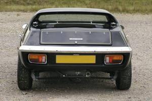 lotus-europa-special-twincam-type-74-11
