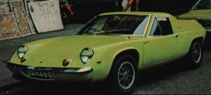 lotus-europa-special-twincam-type-74-13