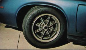 lotus-europa-special-twincam-type-74-19