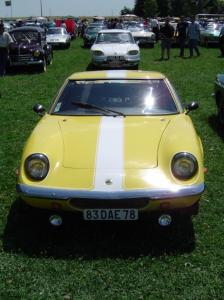 lotus-europa-special-twincam-type-74-2