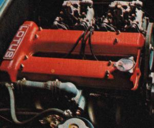lotus-europa-special-twincam-type-74-22