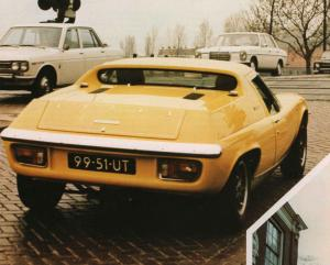 lotus-europa-special-twincam-type-74-23