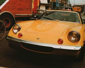 lotus-europa-special-twincam-type-74-25