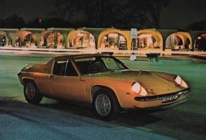 lotus-europa-special-twincam-type-74-29