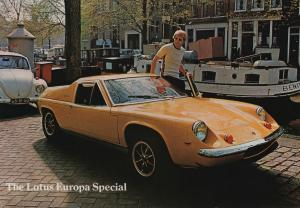 lotus-europa-special-twincam-type-74-30