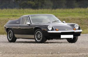 lotus-europa-special-twincam-type-74-9