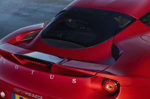 lotus-evora-410-gt-2020-8