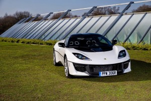 lotus-evora-sport-410-esprit-s1-james-bond-13