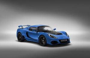 EXIGE20THANNIVERSARY-LaserBlue1