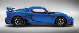 EXIGE20THANNIVERSARY-LaserBlue2