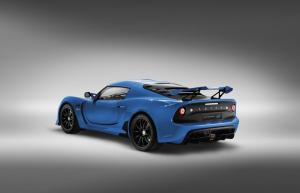 EXIGE20THANNIVERSARY-LaserBlue3