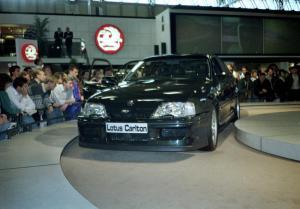 1990 LC 1