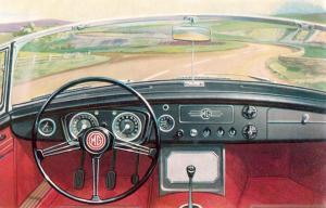 MGB-roadster-ghn3-2