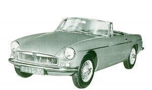 MGB-roadster-ghn3-6