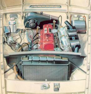MGB-roadster-ghn3-9