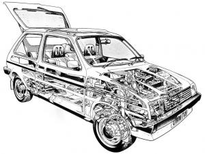 mg-metro-turbo-2
