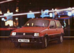 mg-metro-turbo-4