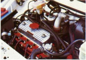 mg-metro-turbo-6